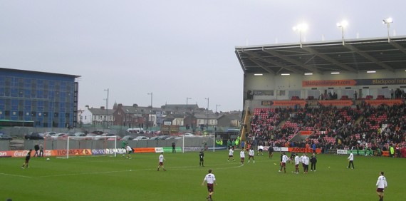 grounds blackpool 2