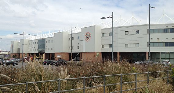 grounds blackpool 7