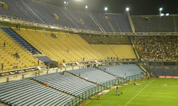 grounds boca 2