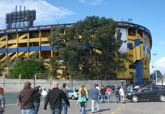 grounds boca 3