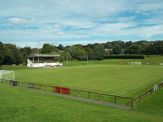 grounds bodmin 1