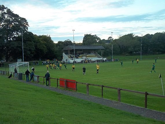 grounds bodmin 3