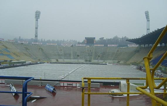 grounds bologna 1