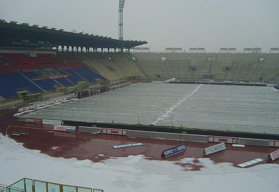 grounds bologna 3