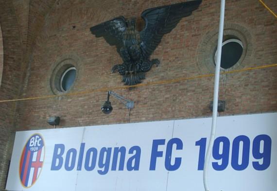 grounds bologna 5