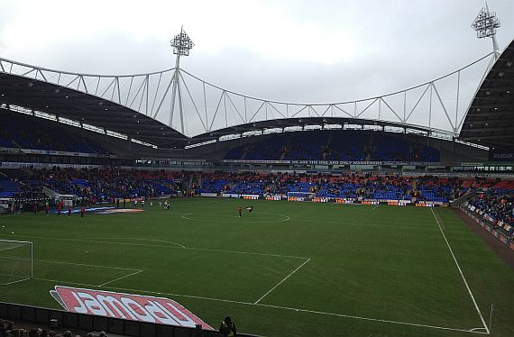 grounds bolton 8