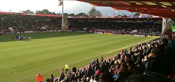 grounds bournemouth 1