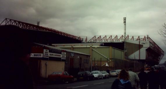 grounds bradford 3