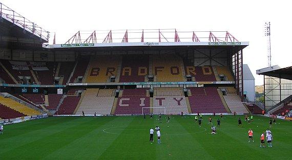 grounds bradford 4