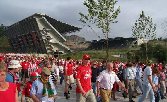 grounds braga 3