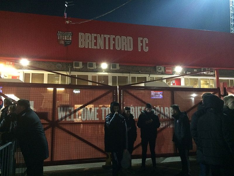 grounds brentford 2