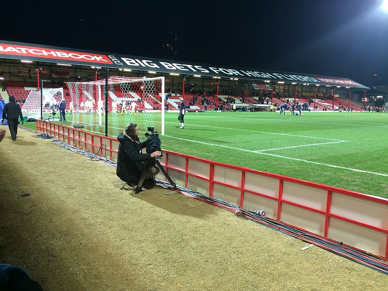grounds brentford 3