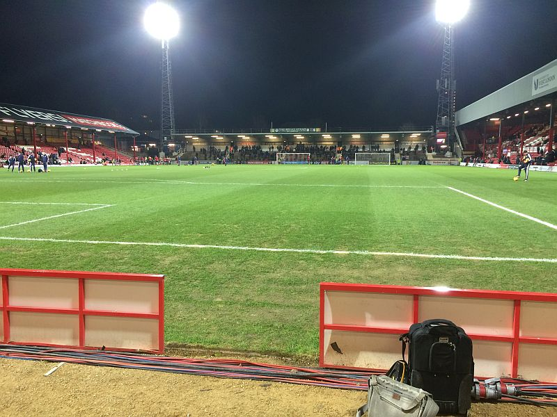 grounds brentford 4