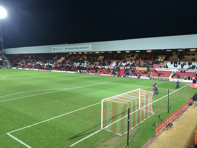 grounds brentford 6