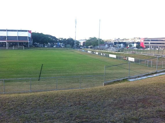 grounds brisbane strikers 3