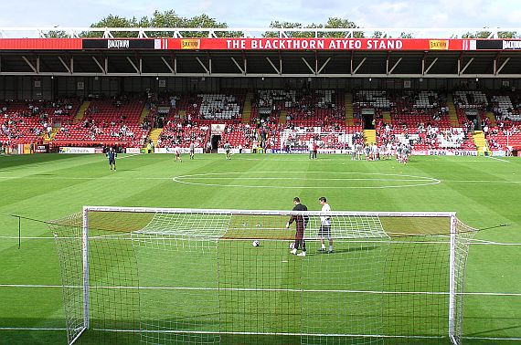 grounds bristol city 3