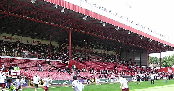 grounds bristol city 4