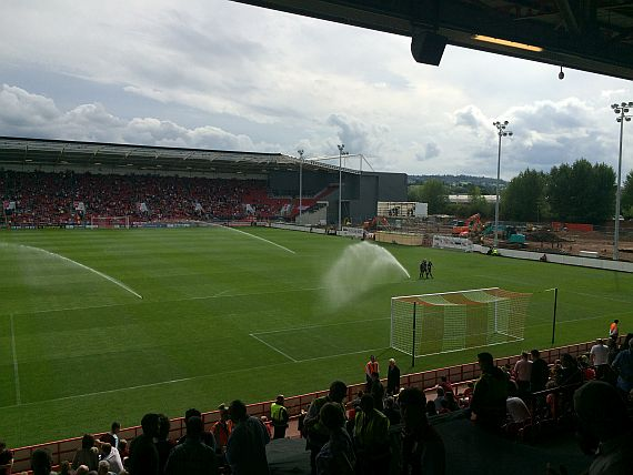 grounds bristol city 6
