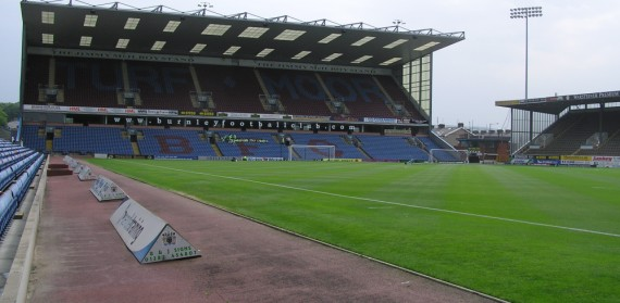 grounds burnley 1