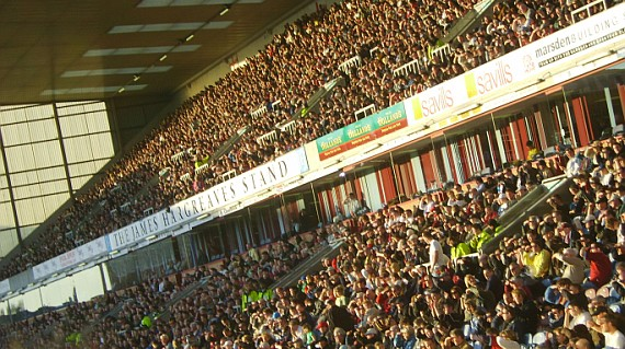grounds burnley 3