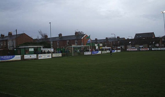 grounds burscough 1