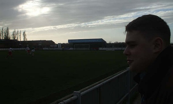 grounds burscough 2