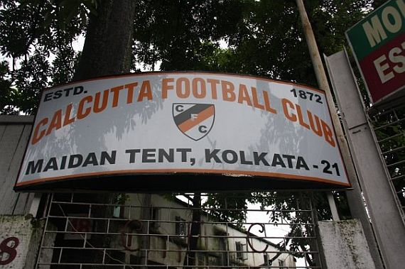 grounds calcutta 1