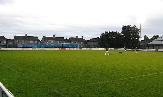 grounds cammell laird 1
