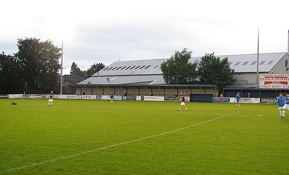grounds cammell laird 2