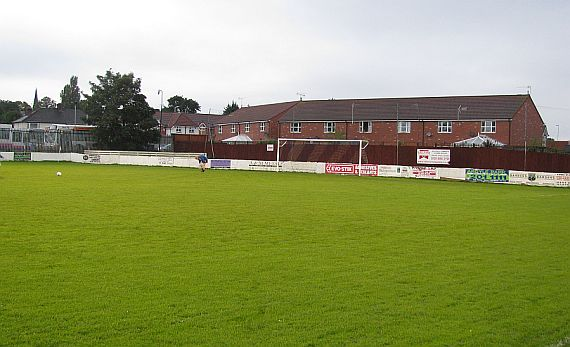 grounds cammell laird 3