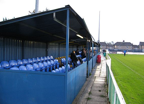 grounds cammell laird 4