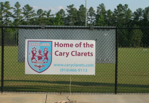 grounds cary 1