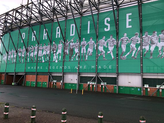 grounds celtic 8