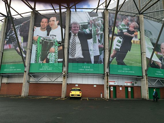grounds celtic 9