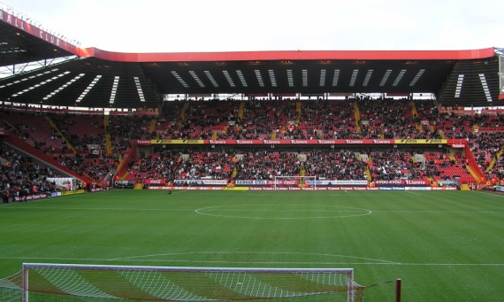 grounds charlton 1