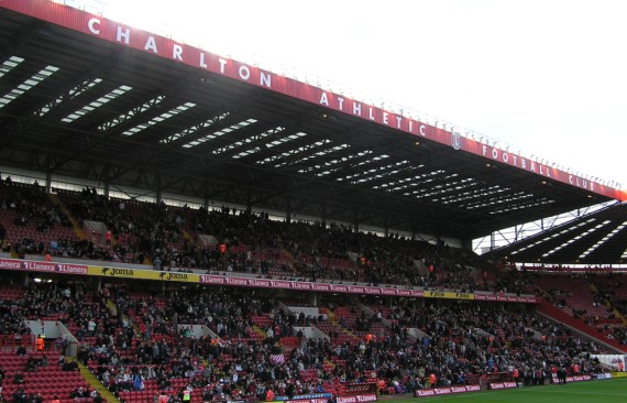 grounds charlton 2