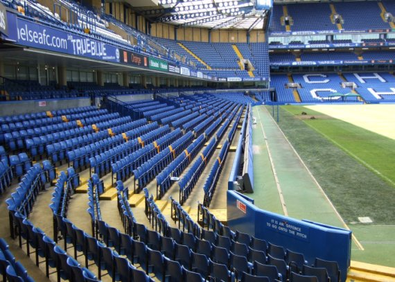 grounds chelsea 3