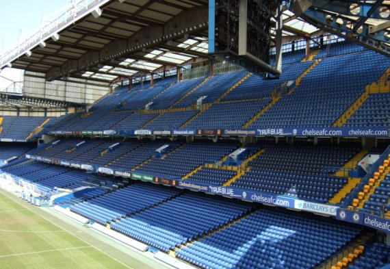 grounds chelsea 4