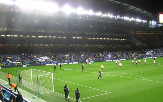 grounds chelsea 6