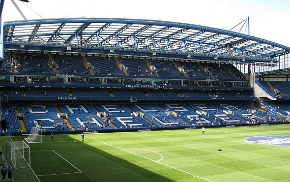 grounds chelsea 8