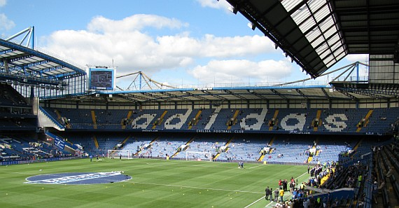 grounds chelsea 9