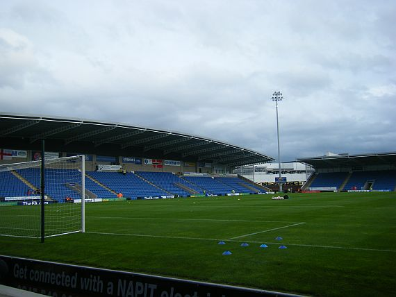 grounds chesterfield 3