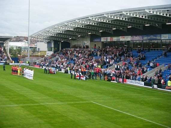 grounds chesterfield 4