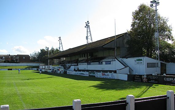 grounds chorley 1