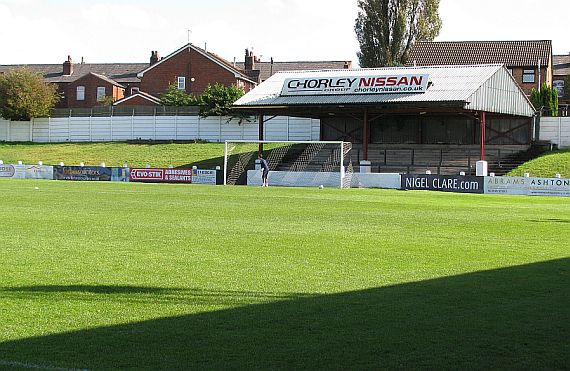 grounds chorley 4
