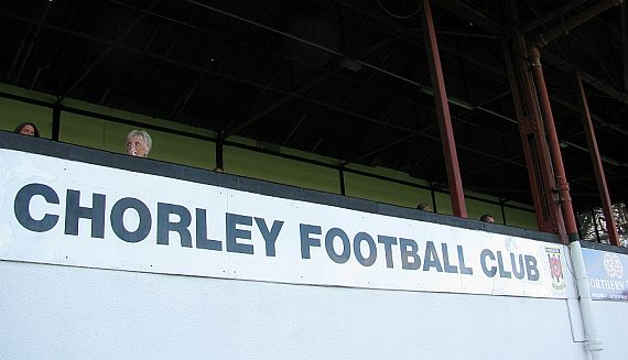 grounds chorley 5