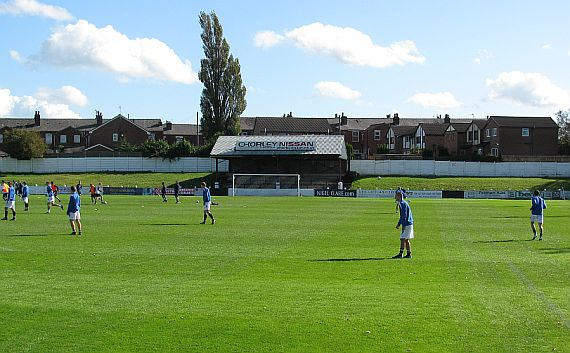 grounds chorley 7