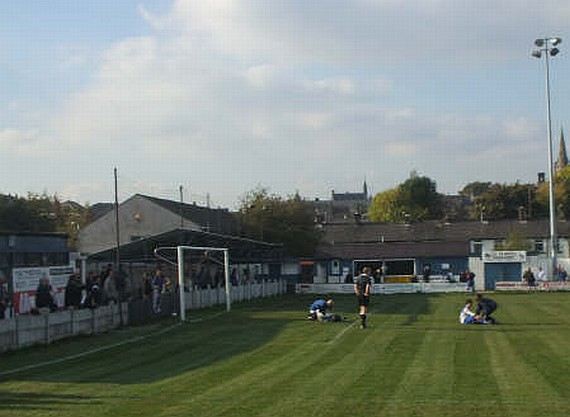 grounds clitheroe 1