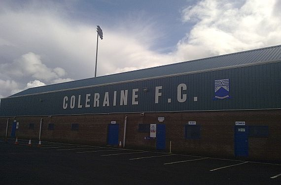 grounds coleraine 2