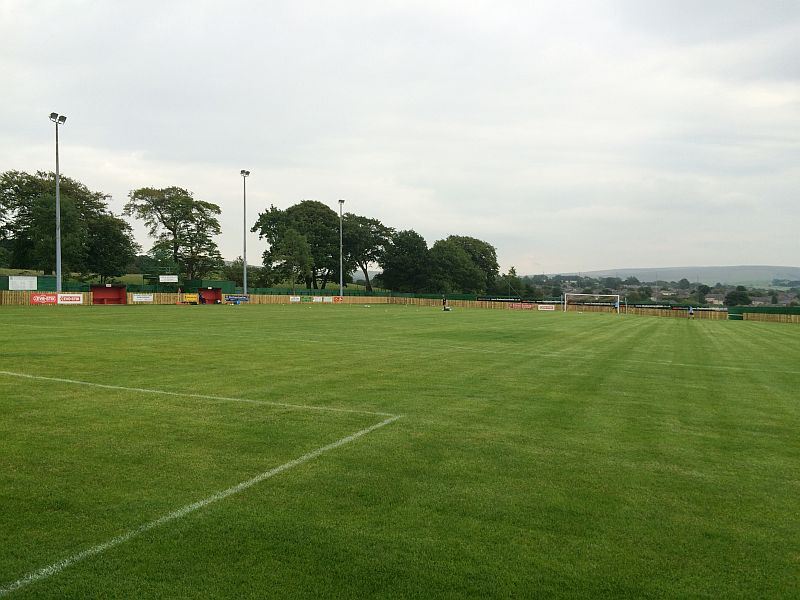 grounds colne 10